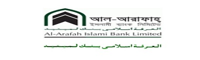 AIBL Capital Services Limited