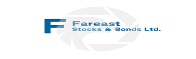 Fareast stocks and bonds limited