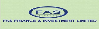 FAS Finance & Investment Limited