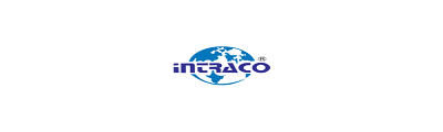 Intraco Group of Companies