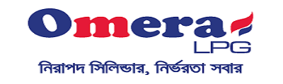 Omera Gas One Limited