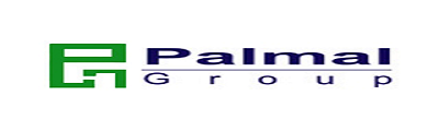 PALMAL Group of Industries