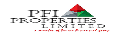PFI Properties Limited
