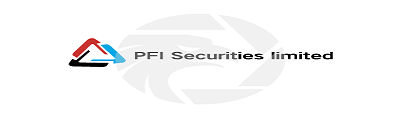PFI Securities Limited