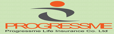 Progressive Life Insurance Company Limited